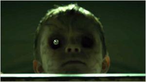 O Sono da Morte: Pesadelos de Jacob Tremblay viram realidade em novo trailer