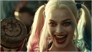 Comic-Con 2016: Esquadrão Suicida ganha novo trailer com muito humor e ótima trilha sonora