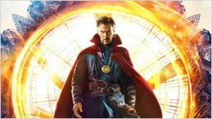 Comic-Con 2016: Doutor Estranho aprende a controlar seus poderes em trailer inédito