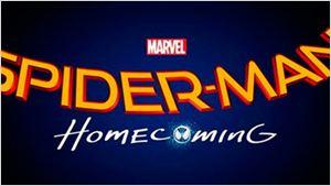 Comic-Con 2016: Trailer da nova aventura do Homem-Aranha ressalta a vida adolescente de Peter Parker