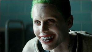 Esquadrão Suicida: Trilha sonora do filme da DC estreia no topo da Billboard