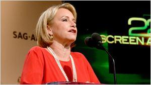 Lei quer impedir que idade de atores e atrizes seja divulgada online