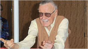 Stan Lee revela qual personagem da Marvel nos cinemas o decepcionou