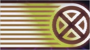 X-Men: Apocalipse ganha vídeo retrô sobre a Escola Xavier para Jovens Superdotados