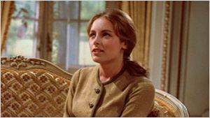 Morre aos 73 anos a atriz Charmian Carr, a Liesl de A Noviça Rebelde