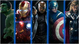 Disney já planeja a Fase 4 do Universo Cinematográfico Marvel