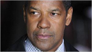 Denzel Washington fará cobiçado longa-metragem do autor de O Abutre