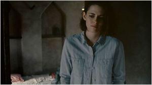 Kristen Stewart leva vários sustos em novo teaser de Personal Shopper