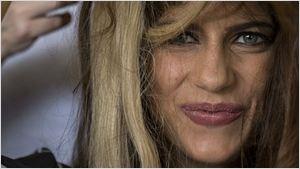 Maria Bopp garante: #MeChamaDeBruna mostrará um novo olhar sobre Raquel Pacheco e a prostituição (Exclusivo)