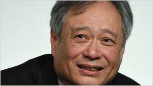 Ang Lee recusou convite para dirigir a versão com atores de Mulan