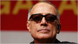Mostra de São Paulo 2016: Sobre o último filme da carreira de Abbas Kiarostami, inédito no Brasil