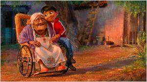 Gael Garcia Bernal vai dublar nova animação da Pixar sobre o Dia dos Mortos