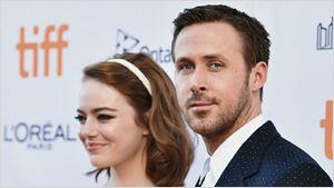 Ryan Gosling fala sobre os bastidores de La La Land – Cantando Estações: Música, nostalgia e terno marrom (Entrevista)