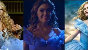 Vídeo transforma Cinderela em musical com canções de Taylor Swift