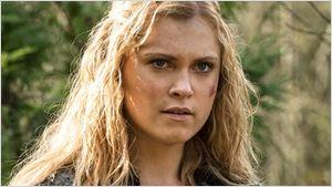 The 100: Eliza Taylor fala sobre quarta temporada, futuro sem Lexa e Bellarke (Entrevista)