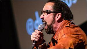 Nicolas Cage faz aparição surpresa em maratona de filmes sobre... Nicolas Cage