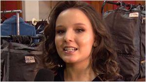 Meus 15 Anos: Visitamos as filmagens da comédia dramática com Larissa Manoela e Rafael Infante (Exclusivo)