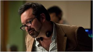 """""""Eu e Hugh Jackman dissemos que não faríamos outro filme do Wolverine se não fosse para maiores"""", afirma o diretor James Mangold (Entrevista exclusiva)"""