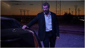 James Mangold explica como Logan se conecta com os demais filmes da franquia X-Men (Entrevista exclusiva)