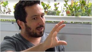 Fábio Lima, do Sofá Digital, fala sobre pirataria online, VoD versus cinema e filmes mais buscados na Internet (Exclusivo)