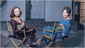 Feud: Bette and Joan ganha o primeiro trailer oficial