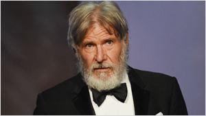 Harrison Ford quase causa acidente aéreo e está sendo investigado por falha