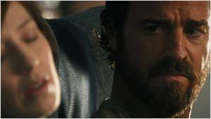 The Leftovers se prepara para o 'embarque final' em trailer da última temporada