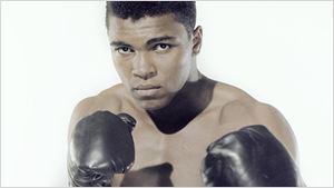 The Ali Summit: Showtime prepara minissérie sobre os direitos civis focada em Muhammad Ali