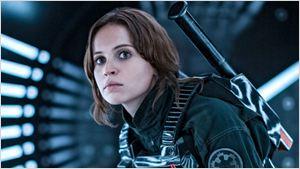 2016 tem o maior número de filmes estrelados por mulheres na história de Hollywood
