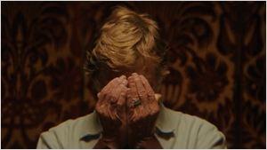 Robert Redford abre uma porta perigosa no segundo trailer da ficção científica The Discovery