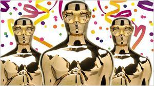 Oscar 2017: Unidos do AdoroCinema avalia os filmes concorrentes de acordo com os quesitos carnavalescos