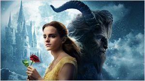 A Bela e a Fera: O que os críticos estão dizendo