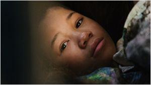 Uma Dobra no Tempo: Ava DuVernay divulga primeiras fotos de seu novo filme