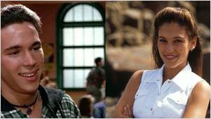 Power Rangers: Participação de atores da série original é confirmada, assim como cena pós-créditos