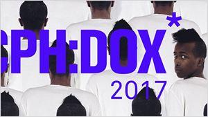 Começa o CPH:DOX, o principal festival de documentários na Europa