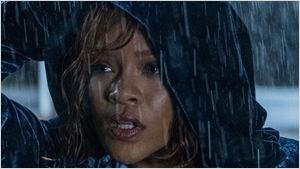Bates Motel: Carlton Cuse explica por que escolheu Rihanna para viver Marion Crane