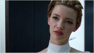 Westworld: Talulah Riley entra para o elenco regular da segunda temporada