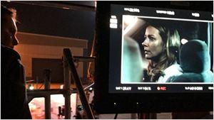 Gifted: Produtora divulga foto dos bastidores da nova série dos X-Men