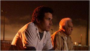 Filmes na TV: Hoje tem O Último Cine Drive-in e O Pequeno Nicolau