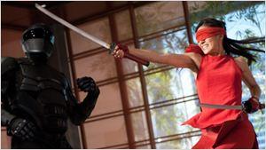 Filmes na TV: Hoje tem G.I. Joe - Retaliação e Kate & Leopold