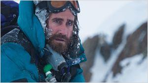 Filmes na TV: Hoje tem Evereste e Meu Amigo Hindu