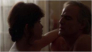Filmes na TV: Hoje tem Último Tango em Paris e Querido John