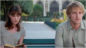 Filmes na TV: Hoje tem Rush - No Limite da Emoção e Meia Noite em Paris