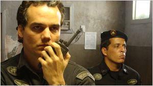 Filmes na TV: Hoje tem Tropa De Elite 2 e Filho de Saul