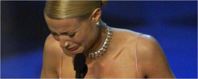 Oscar 2016: Academia pretende diminuir a duração dos discursos de aceitação