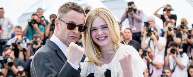 """Exclusivo: """"Sou o melhor e o pior de Cannes"""", diz o diretor Nicolas Winding Refn, de Drive e The Neon Demon"""