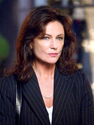 Jacqueline Bisset : definicin de Jacqueline Bisset y