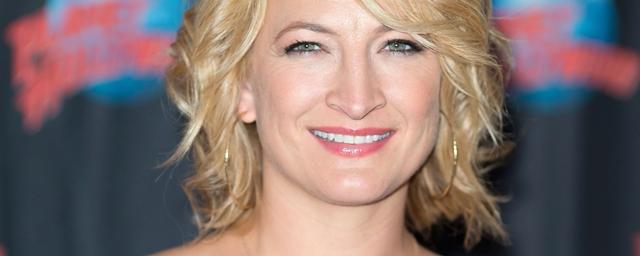 Zoë Bell entra para o elenco de The Hateful Eight, próximo filme de ... - AdoroCinema