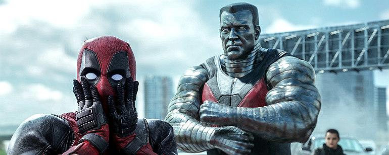Deadpool: Roteiristas explicam por que não é hora de um grande crossover com os X-Men