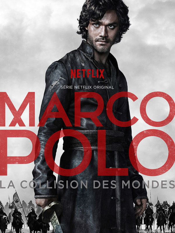 MARCO POLO – Todas as Temporadas – Dublado / Legendado EM HD